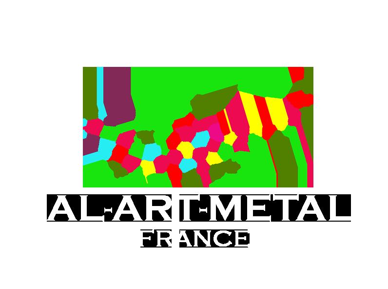 Al-Art-Metal